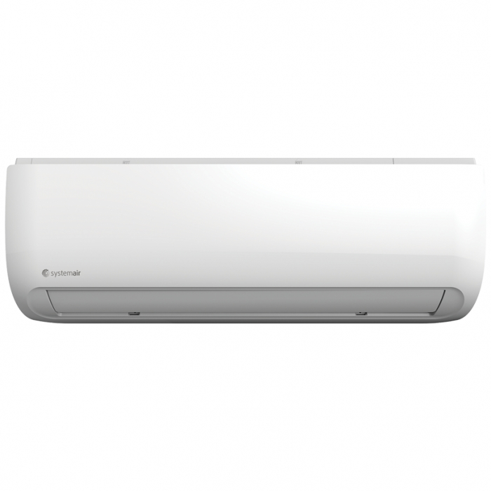 Systemair SYSPLIT WALL SMART 09 V2 HP Q