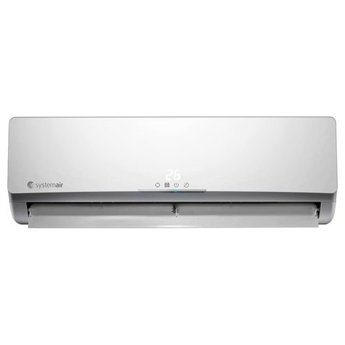 Systemair SYSPLIT WALL SMART 12 EVO HP Q